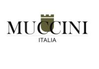 Mocchini