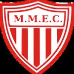 Mogi-Mirim - Logo