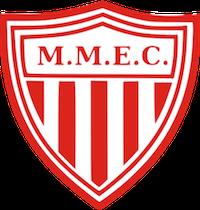 Mogi Mirim Esporte Club