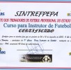 Eder's Certificate