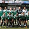 HK Soccer 7s – Eder Coaching USRC