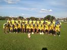 Brasil Camp 2012