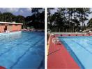Brazil Swimming Pools