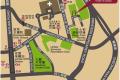 KINGS PARK MAP