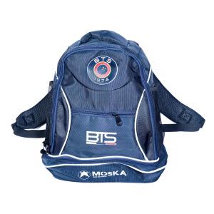 BTS Bag